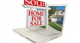 Property Investment - How to Sell Your House